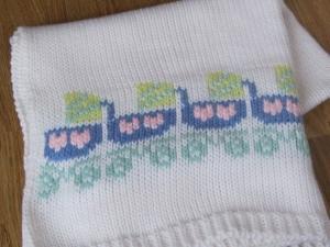 Baby Blanket 001 (570x428)