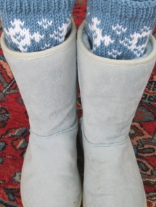 BOOT CUFFS AND FINGERLESS GLOVES 006 (428x570)