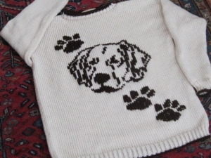 LABRADOR RETRIEVER SWEATER 001 (570x428)