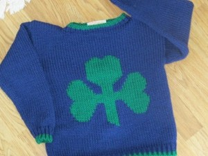 Labs and new irish sweaters 004 (570x428)