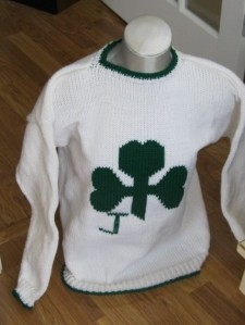 Labs and new irish sweaters 011 (428x570)