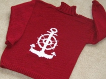 ANCHOR-BURGUNDY (1)