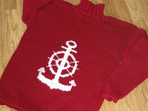 ANCHOR-BURGUNDY (3)