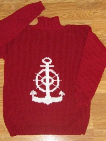 ANCHOR-BURGUNDY (4)