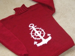 ANCHOR-BURGUNDY (5)