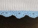 plain baby blanket 005 (570x428)