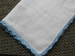 plain baby blanket 006 (570x428)