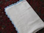 plain baby blanket 007 (570x428)
