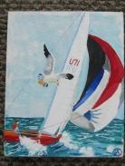 Sailing Painting 001 (428x570)