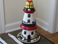 CLAY POT LIGHTHOUSE 002 (570x428)