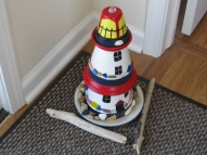 CLAY POT LIGHTHOUSE 003 (570x428)