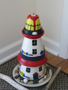 CLAY POT LIGHTHOUSE 004 (428x570)