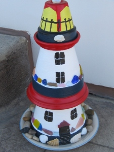 CLAY POT LIGHTHOUSE 006 (428x570)