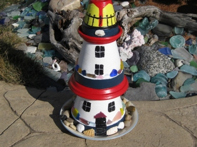 CLAY POT LIGHTHOUSE 008 (570x428)