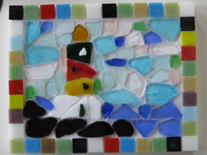 Beach glass lighthouse picture 003 (570x428)