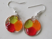 acrylic earrings and necklaces 003 (570x428)