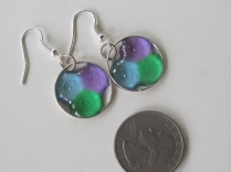 acrylic earrings and necklaces 004 (570x428)