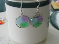 acrylic earrings and necklaces 005 (570x428)
