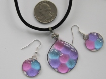 acrylic earrings and necklaces 010 (570x428)