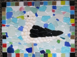 BEACH GLASS SEAGULL PICTURE 001 (570x428)