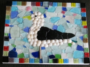 BEACH GLASS SEAGULL PICTURE 005 (570x428)