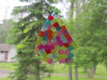 HANGING SUN CATCHERS 003 (570x428)