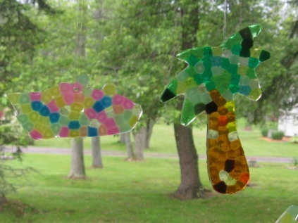 HANGING SUN CATCHERS 004 (570x428)