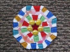 hexagon and sailboat 001 (570x428)