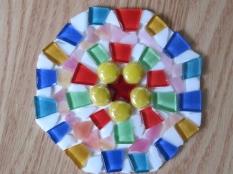 hexagon and sailboat 002 (570x428)