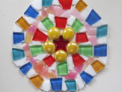 hexagon and sailboat 003 (570x428)