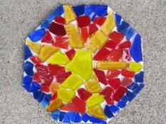 hexagon and sailboat 006 (570x428)