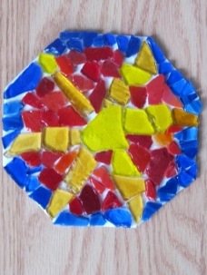 hexagon and sailboat 008 (428x570)
