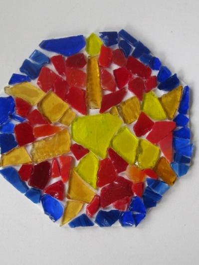 hexagon and sailboat 010 (428x570)