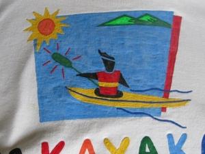 KAYAK 001 (570x428)