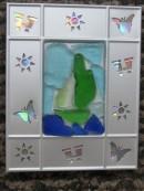 SAILBOAT FISH AND PAINTING 002 (570x428)