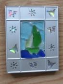 SAILBOAT FISH AND PAINTING 004 (570x428)