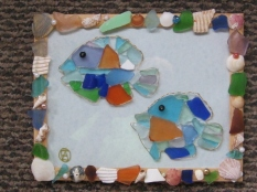 SAILBOAT FISH AND PAINTING 007 (570x428)