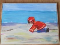 LIFE IS A BEACH 005 (428x570)