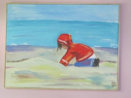 LIFE IS A BEACH 007 (570x428)