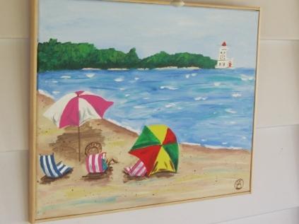 Cedar Bay painting (4)