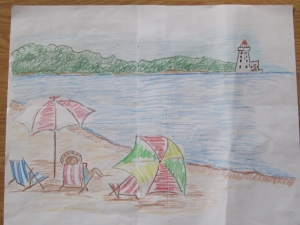cedar bay sketch 001 (570x428) (2)