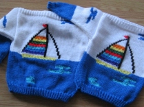 Sailboat Sweaters and hats 001 (570x428)