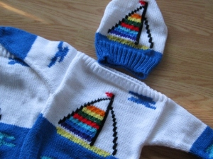 Sailboat Sweaters and hats 002 (570x428)