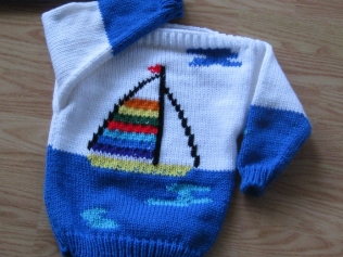 Sailboat Sweaters and hats 004 (570x428)