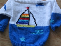 Sailboat Sweaters and hats 005 (570x428)