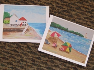 GREETING CARDS 005 (570x428)