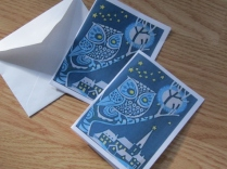 owl greeting card 001 (570x428)