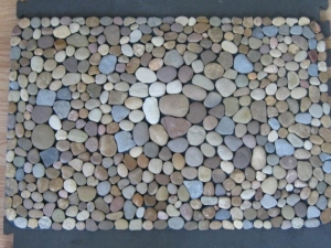 Sharons mat 001 (570x428)