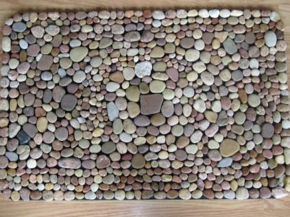 stone mat 028 (570x428)