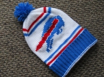 Bill's Hat (1)